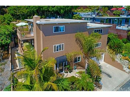 Address not provided Laguna Beach, CA MLS# LG19010177