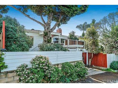 Address not provided Laguna Beach, CA MLS# LG19026536