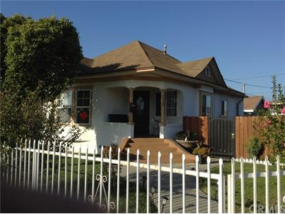 Address not provided Long Beach, CA MLS# MB18145806