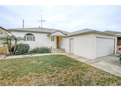 Address not provided Pico Rivera, CA MLS# MB18216835