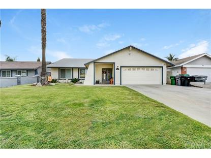 Address not provided Chino, CA MLS# MB18267993