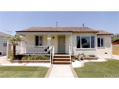 Address not provided Lakewood, CA MLS# MB19167961