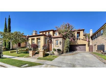 Address not provided San Clemente, CA MLS# NP18040038