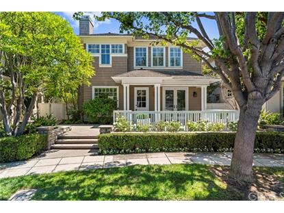 Address not provided Newport Beach, CA MLS# NP18175170