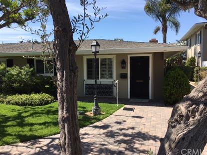 Address not provided Costa Mesa, CA MLS# NP18205556