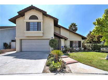 Address not provided Buena Park, CA MLS# NP18210101