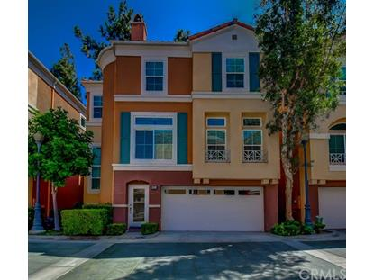 Address not provided Irvine, CA MLS# NP18218390