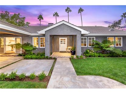 Address not provided Newport Beach, CA MLS# NP18234763