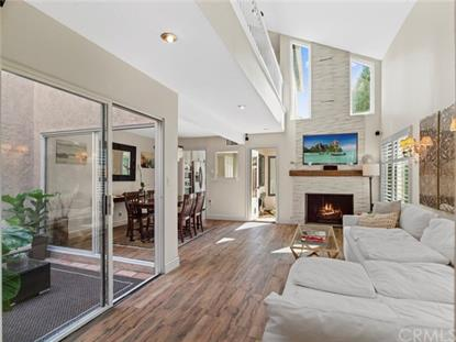 Address not provided Newport Beach, CA MLS# NP18245068