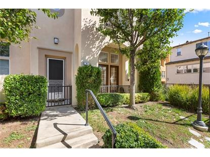 Address not provided Irvine, CA MLS# NP18246552