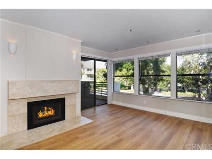 Address not provided Newport Beach, CA MLS# NP18263157