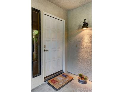 Address not provided Mission Viejo, CA MLS# NP18263649