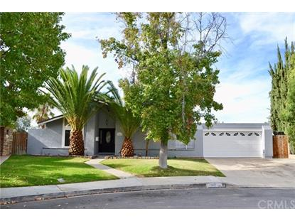 Address not provided Lake Forest, CA MLS# NP18264075