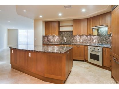 Address not provided Irvine, CA MLS# NP18265660