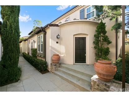 Address not provided Irvine, CA MLS# NP18275563