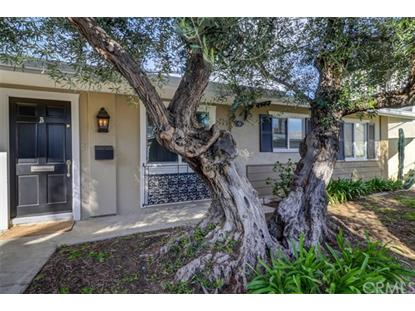 Address not provided Costa Mesa, CA MLS# NP19000390