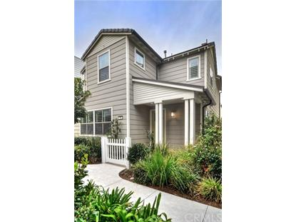Address not provided Ladera Ranch, CA MLS# NP19004147