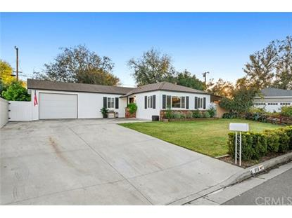 Address not provided Costa Mesa, CA MLS# NP19005896