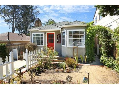 Address not provided Laguna Beach, CA MLS# NP19023810