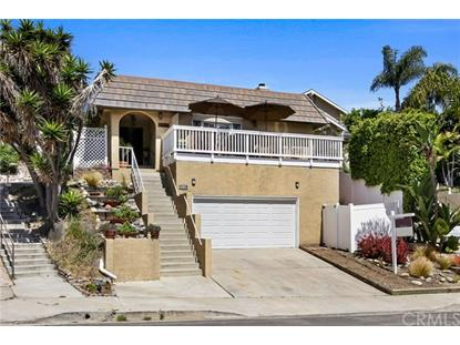 Address not provided San Clemente, CA MLS# OC18114010