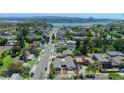 Address not provided Newport Beach, CA MLS# OC18127324
