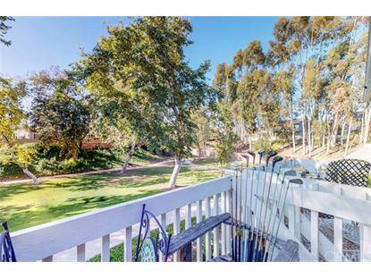 Address not provided Lake Forest, CA MLS# OC18139599