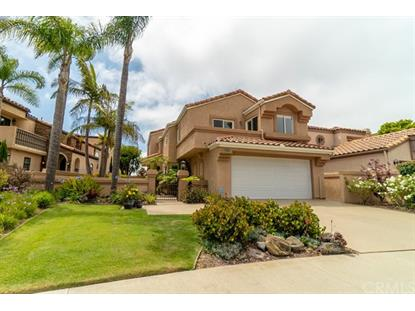 Address not provided Laguna Niguel, CA MLS# OC18155911