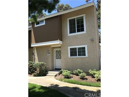 Address not provided Irvine, CA MLS# OC18161092