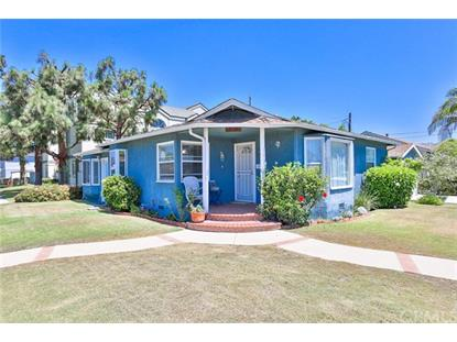 Address not provided Huntington Beach, CA MLS# OC18203507
