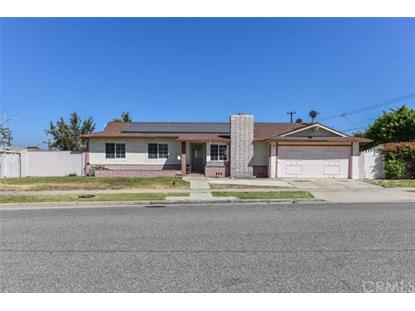 Address not provided Westminster, CA MLS# OC18221464