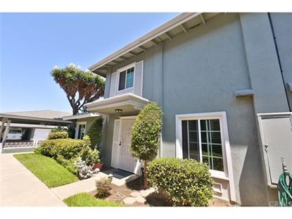 Address not provided Costa Mesa, CA MLS# OC18224868