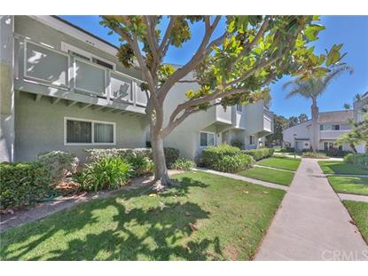 Address not provided Huntington Beach, CA MLS# OC18228613
