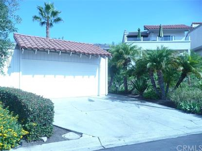 Address not provided San Clemente, CA MLS# OC18233660