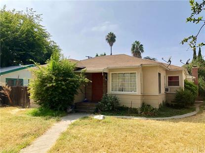 Address not provided Fullerton, CA MLS# OC18234035