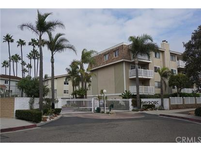 Address not provided Huntington Beach, CA MLS# OC18237602