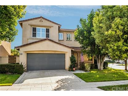 Address not provided Irvine, CA MLS# OC18238179