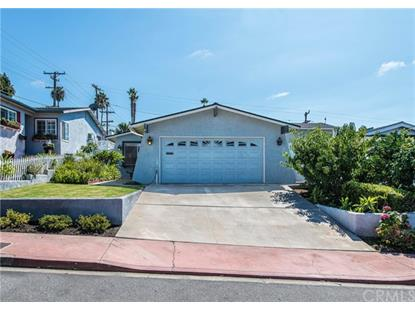 Address not provided San Clemente, CA MLS# OC18243393