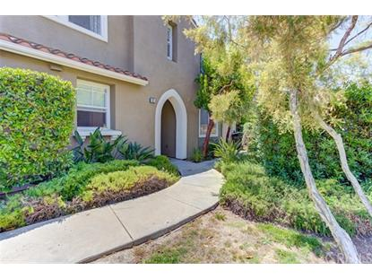 Address not provided San Clemente, CA MLS# OC18244421