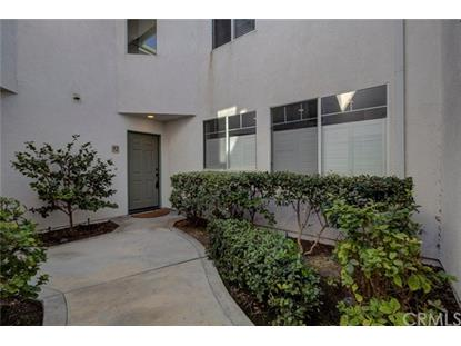 Address not provided Aliso Viejo, CA MLS# OC18253448
