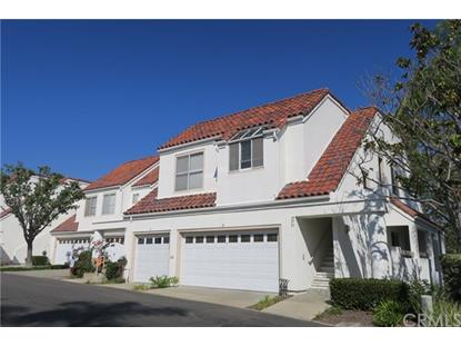 Address not provided Dana Point, CA MLS# OC18259421
