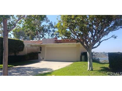 Address not provided Newport Beach, CA MLS# OC18263484