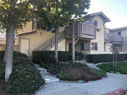 Address not provided Irvine, CA MLS# OC18266705