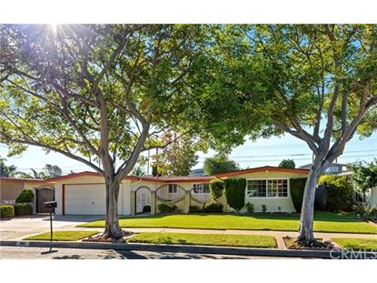 Address not provided Costa Mesa, CA MLS# OC18268050