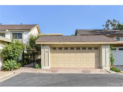 Address not provided Irvine, CA MLS# OC18269430