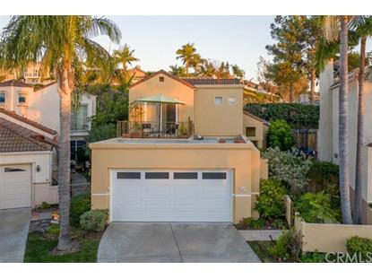 Address not provided San Clemente, CA MLS# OC18273781