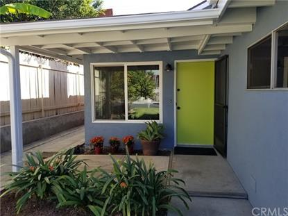 Address not provided San Clemente, CA MLS# OC18273833
