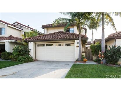 Address not provided San Clemente, CA MLS# OC18275871