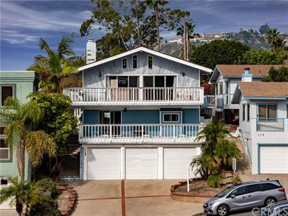 Address not provided San Clemente, CA MLS# OC18276050