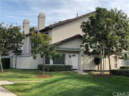 Address not provided Irvine, CA MLS# OC18278472