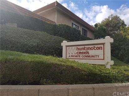 Address not provided Huntington Beach, CA MLS# OC18281139